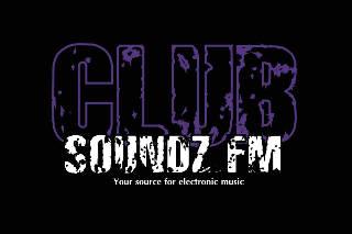 Logo von Clubsoundz.fm