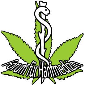 Logo des Forums für Hanfmedizin