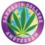 Cannabis College Amsterdam Logo