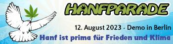 Web-Banner der Hanfparade