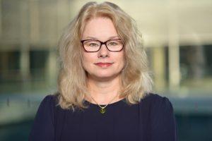 Krsten Kappert-Gonther MdB Bundestagsfraktion Buendnis 90/Die Gruenen