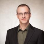 Georg Wurth, DHV-Geschäftsführer