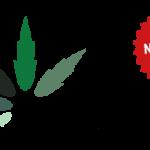 Logo Cannabis Normal Konferenz 2018