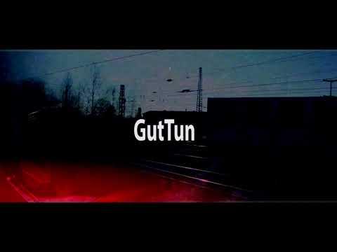 Benjie - GutTun (LyricsVideo)