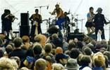 Hanfparade1998 Mutabor