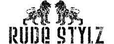 Rude Stylez Grafik Banner