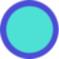 Webbanner des Schildower Kreis