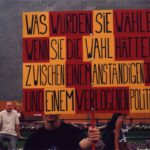 Hanfparade2000 - Was würden Sie wählen...